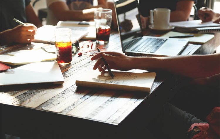 OSV Media luôn phân tích kỹ nhu cầu của khách hàng trước khi bắt tay vào thực hiện dự án.